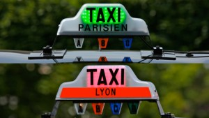 taxi_dispositif_lumineux