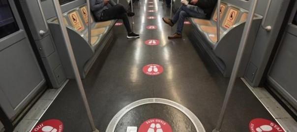 distanciation-metro